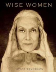 Wise-Women-Tenneson-Joyce-9780821228180
