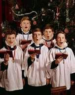 choir-boys-2